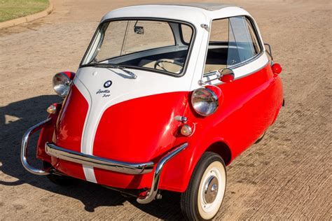 Bmw Isetta Images HD Wallpapers Download free images and photos [musssic.tk]