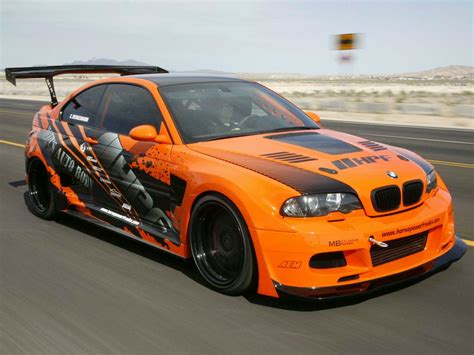 Bmw M3 Gtr Photos HD Wallpapers Download free images and photos [musssic.tk]