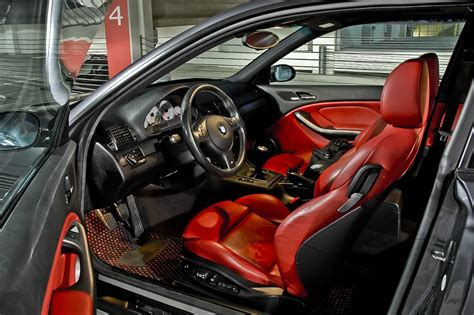 Bmw M3 Red Interior For Sale Make Your Own Beautiful  HD Wallpapers, Images Over 1000+ [ralydesign.ml]