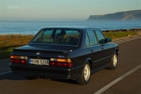 Bmw M5 Photoshoot HD Wallpapers Download free images and photos [musssic.tk]