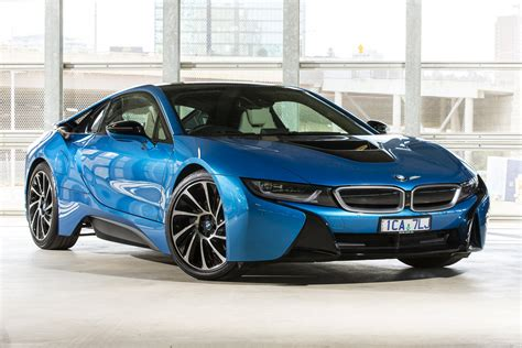 Bmw Pictures HD Style Wallpapers Download free beautiful images and photos HD [prarshipsa.tk]