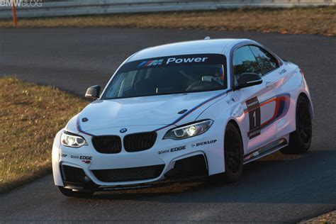 Bmw Racing Car Photos HD Wallpapers Download free images and photos [musssic.tk]