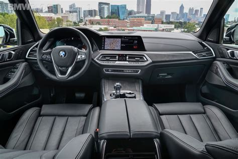 Bmw X 5 Interior Make Your Own Beautiful  HD Wallpapers, Images Over 1000+ [ralydesign.ml]