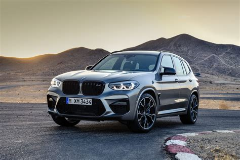 Bmw X3 Pics HD Wallpapers Download free images and photos [musssic.tk]