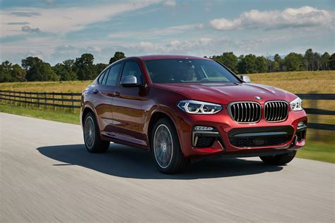 Bmw X4 Pics HD Wallpapers Download free images and photos [musssic.tk]