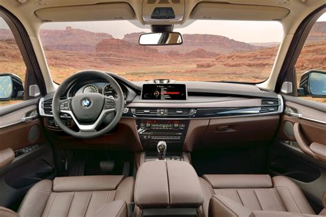 Bmw X5 Interior Colors Make Your Own Beautiful  HD Wallpapers, Images Over 1000+ [ralydesign.ml]