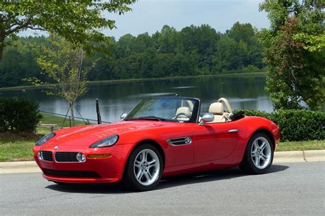 Bmw Z8 Pictures HD Wallpapers Download free images and photos [musssic.tk]