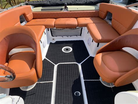 Boat Interior Fabric Make Your Own Beautiful  HD Wallpapers, Images Over 1000+ [ralydesign.ml]