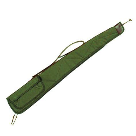 Bob Allen Handgun Case