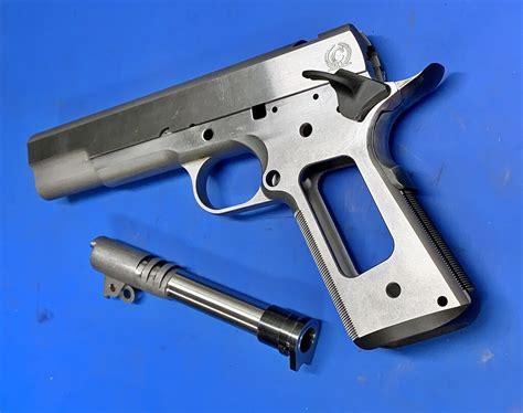Bob S Gunsmithing