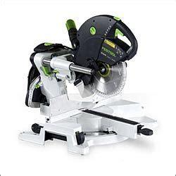 Bob marino festool Image