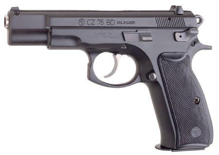 Bobbys Guns
