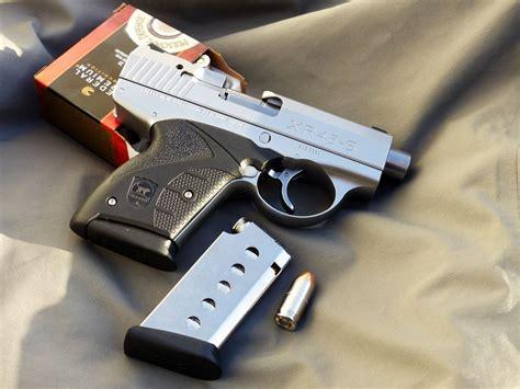 Boberg Arms Xr45s 2nd Amendment
