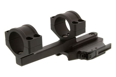Bobro Engineering Precision Optic Mount Extended 30mm
