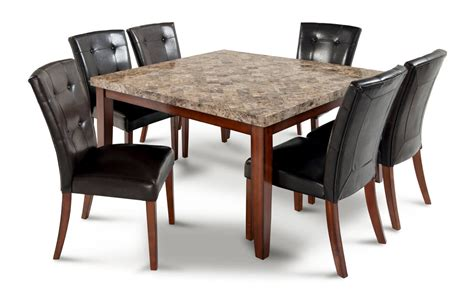 Bobs Furniture Dining Room Sets Iphone Wallpapers Free Beautiful  HD Wallpapers, Images Over 1000+ [getprihce.gq]