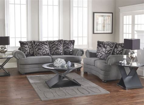 Bobs Furniture Living Room Sets Iphone Wallpapers Free Beautiful  HD Wallpapers, Images Over 1000+ [getprihce.gq]