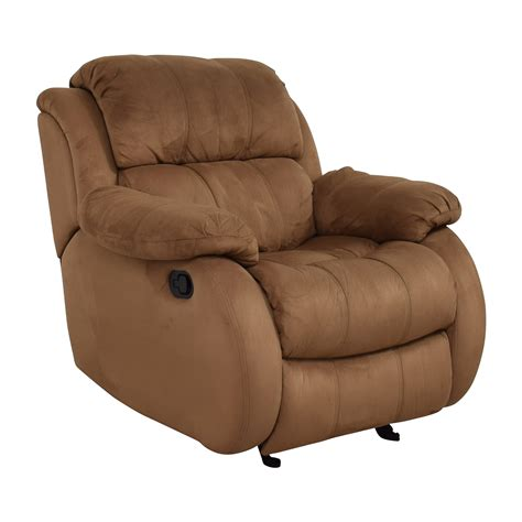 Bobs Furniture Recliners Iphone Wallpapers Free Beautiful  HD Wallpapers, Images Over 1000+ [getprihce.gq]