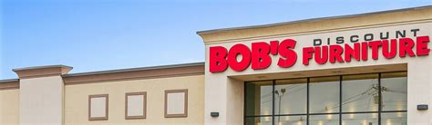 Bobs Furniture Totowa Nj Iphone Wallpapers Free Beautiful  HD Wallpapers, Images Over 1000+ [getprihce.gq]