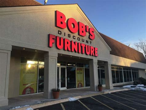 Bobs Furniture Warehouse Iphone Wallpapers Free Beautiful  HD Wallpapers, Images Over 1000+ [getprihce.gq]