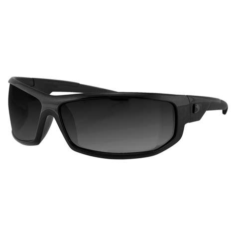 Bobster Sunglasses Shooting Glasses Recreationid Com