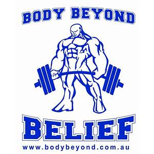 Body beyond belief review