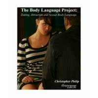 Body language: dating, attraction and sexual bodylanguage ebook discount code