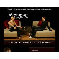 Cash back for body language: dating, attraction and sexual bodylanguage ebook