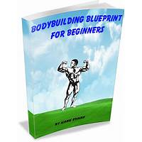 Bodybuilding blueprint for beginners promotional codes
