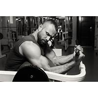 Best bodybuilding revealed muscle building system with support community online