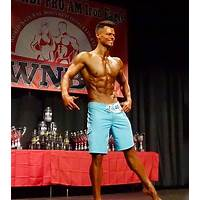 Cash back for bodyweight bodybuilding