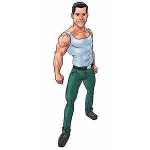 Bodyweight exercise revolution complete program: bodyweight workouts that deliver comparison