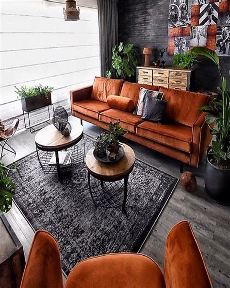 Bohemian Furniture Watermelon Wallpaper Rainbow Find Free HD for Desktop [freshlhys.tk]