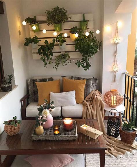 Boho Home Decor Home Decorators Catalog Best Ideas of Home Decor and Design [homedecoratorscatalog.us]