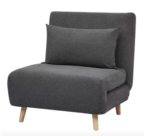 Bolen Convertible Chair