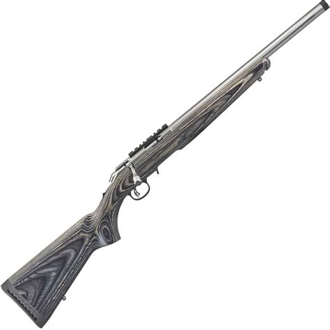 Bolt Action 22 Magnum Rimfire Rifles