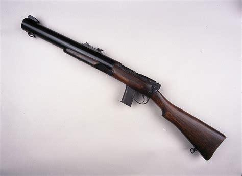 Bolt Action 45 Acp Rifle
