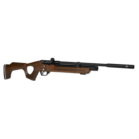 Bolt Action Repeater Air Rifle
