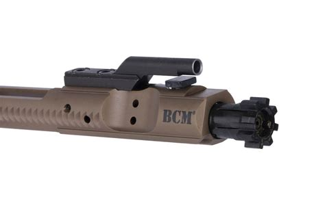 Bolt Carrier Groups AR-15 Upper Parts Palmetto State