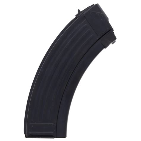 Bolt Hold Open Ak 47 Mags