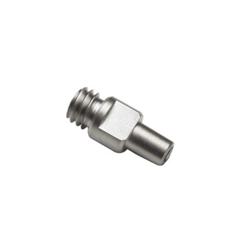 Bolt Parts For Sale Page 1 AZ Shooter S Supply