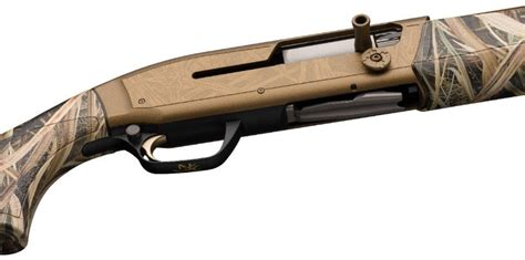 Bolt Releare For Browning Maxus Shotguns