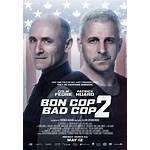 Download video bon cop bad cop 2 2017 mp4