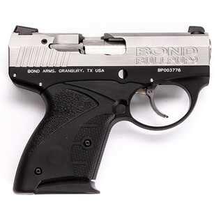 Bond Arms For Sale Gunsinternational Com
