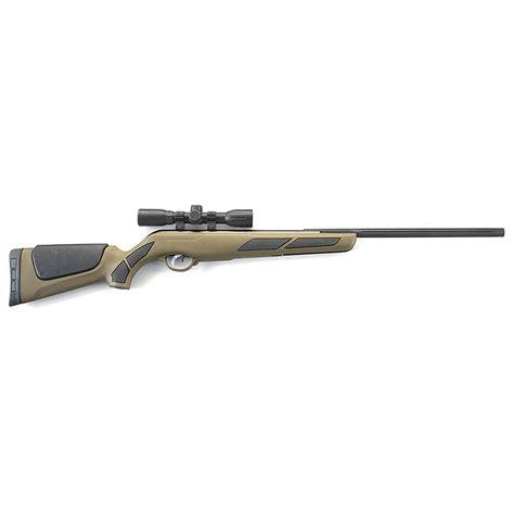 Bone Collector Air Rifle Scope