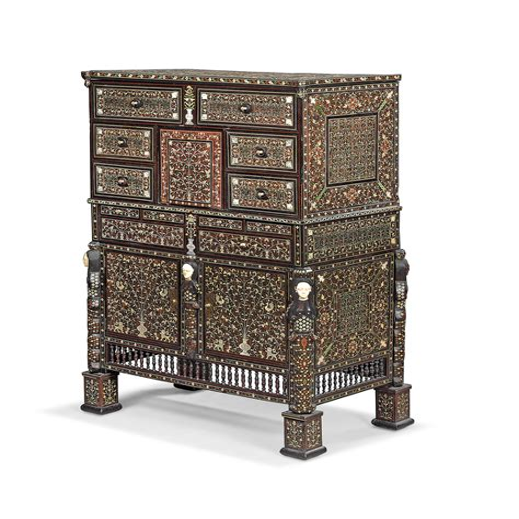 bone shaped wood.aspx Image
