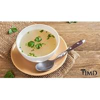 Bone broth: a recipe for health guide to healing with bone broth! coupons