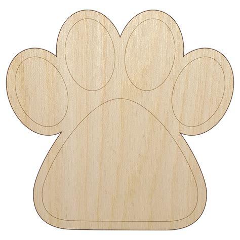 Bone shaped wood Image