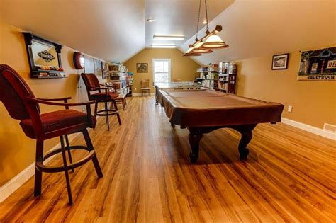 Bonus Room Ideas Over Garage Make Your Own Beautiful  HD Wallpapers, Images Over 1000+ [ralydesign.ml]