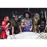 Boo 2 a madea halloween 2017 mp4 movie download