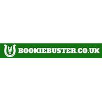 Buying bookie buster